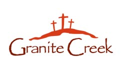 Granite Creek